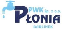 PWK Plonia